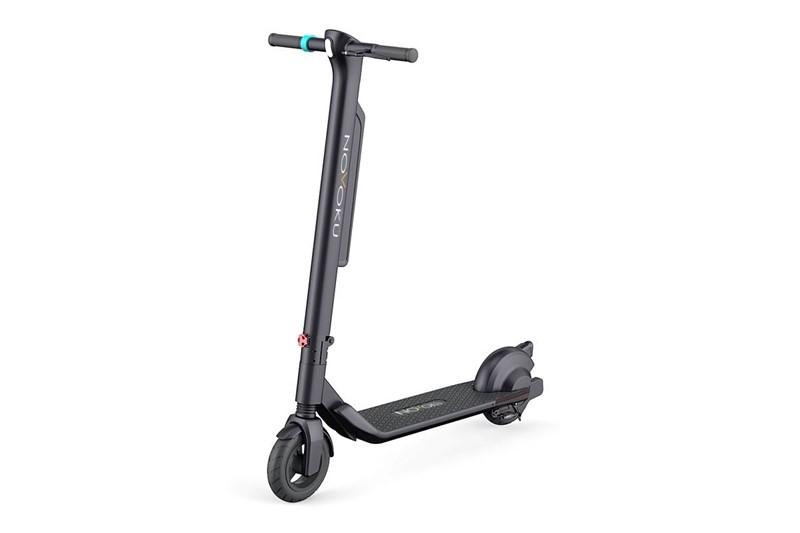 Scooter électrique NOVOKU N1 de 8 po